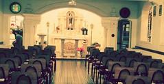 dia de agradecer (luyunes) Tags: igreja igrejanossasenhoradobrasil igrejacatólica rezar reza paz oração orar motoz riodejaneiro luciayunes