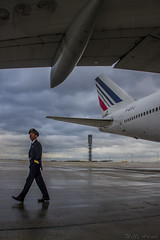 _MG_7587-1 (willaxphotographie) Tags: 747 airfrance airfrancecrew cdg roissycdg adp boeing