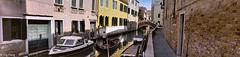 Selfmade Camera Format 24/120 (Pig Pang) Tags: 24120 venedig venezia schneiderkreuznach supeangulon47 epsonscan850