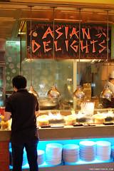 Mad for Wagyu Asian 1 (clapanuelos) Tags: edsashangrila restaurant wagyubeef shangrilahotel