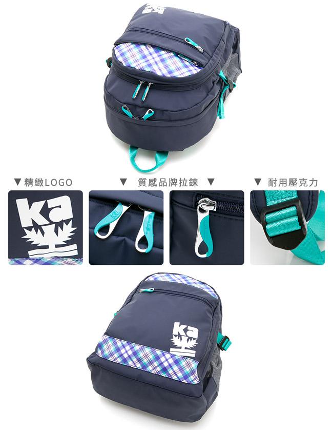 KA159007NYF_02