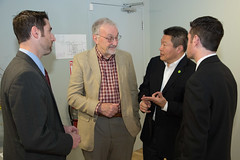 Hwang 2017-04-18 Maggie Daly Arts Cooperative (1 of 26) (13) (srophotos) Tags: statesenatortonyhwang easton fairfield newtown weston westport maggiedalyartscooperative bridgeport