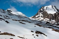 Balade avec vues (Aula/Ariège) (PierreG_09) Tags: ariège pyrénées pirineos couserans montagne hiver neige port col portdaula lanetclau