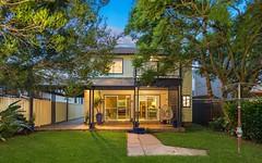 20 Shenstone Road, Riverwood NSW