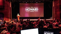 2017.03.29 DC Tech Meetup, Washington, DC USA 01989