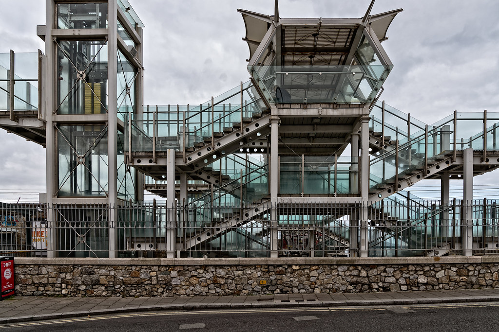 BLACKROCK TRAIN STATION [APRIL 2017]-126924