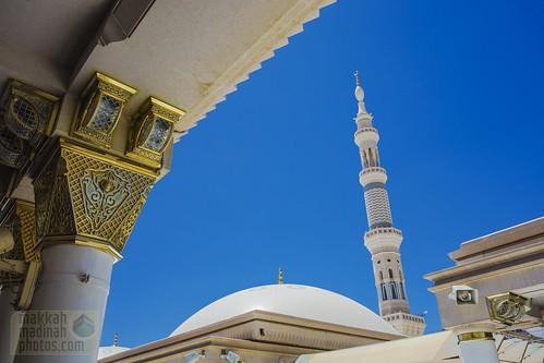 RF_Masjid_Nabawi_Madinah_000373