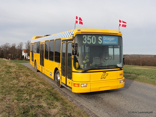 1995' DAB 15-1200C