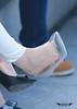 Candid feet from China (170) (Candid 100%) Tags: asian candid feet nylon pantyhose chinese china shoeplay dangling dipping toes soles foot shoes ballet flats high heels pumps sandals külotlu çorap ayak füsse strumpfhose калготкі чорапогащник pantis punčocháče strømpebukser sukkpüksid sukkahousut collants media calza καλσόν harisnyanadrág パンティーストッキング 팬티 스타킹 zeķbikses pėdkelnės جوراب شلواری rajstopy meiacalça ciorapi колготки унихоп pančucháče hlačne nogavice strumpbyxor קאָלגאָטקעס broekiekס