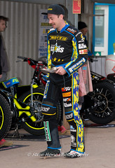 007 (the_womble) Tags: speedway sony sonya99 stars a99 aces bellevue league premiership adrianfluxarena kingslynn