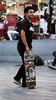 skater (gaquinog) Tags: skate skateboard patineta patinando skateboarding tabla calle street