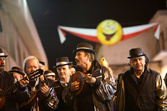 Limassol Carnival  (108) (Polis Poliviou) Tags: limassol lemesos cyprus carnival festival celebrations happiness street urban dressed mask festivity 2017 winter life cyprustheallyearroundisland cyprusinyourheart yearroundisland zypern republicofcyprus κύπροσ cipro кипър chypre קפריסין キプロス chipir chipre кіпр kipras ciprus cypr кипар cypern kypr ไซปรัส sayprus kypros ©polispoliviou2017 polispoliviou polis poliviou πολυσ πολυβιου mediterranean people choir heritage cultural limassolcarnival limassolcarnival2017 parade carnaval fun streetfestival yolo streetphotography living