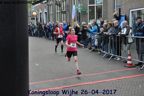 KoningsloopWijhe_26_04_2017_0041