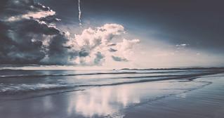 Beach Blues