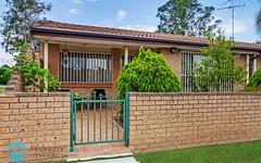 Villa 8/28 Methven Street, Mount Druitt NSW