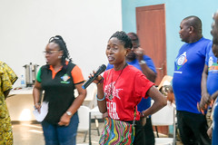 TEAM_-62 (HOMEF) Tags: homef health motherearth nigeria nigerdelta team people benincity