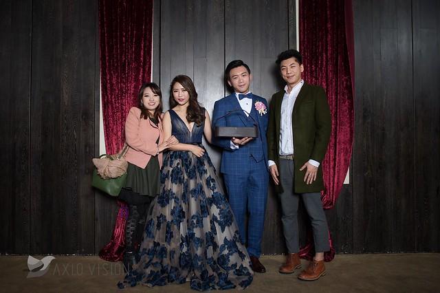 WeddingDay 20170204_276