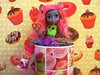 (Linayum) Tags: mouscedesking mh monster monsterhigh mattel doll dolls muñeca muñecas toys juguetes cupcake kawaii cute sweet linayum