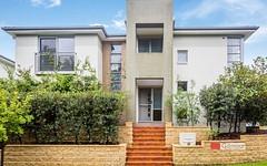 19 Chelsea Road, Castle Hill NSW