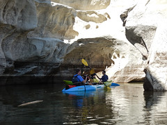 hidden-canyon-kayak-lake-powell-page-arizona-southwest-DSCN9519