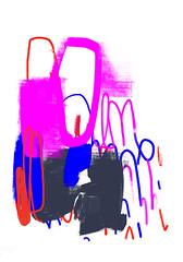 (HaloCalo) Tags: art arte abstractart modernart contemporaryart artcollector halocalo alessandrolaciivta saatchiart pinterest fashion moda design italia japan minimalism ultramodernart poster wallart interiordesign homedecor pittura limitededition dubai