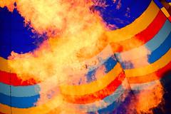 Hot Air Ballooning in Cappadocia (Nicolay Abril) Tags: capadocia anatolia kapadokya anadolu cappadocia cappadoce anatolie kappadokien anatolien göreme avanos turquía turkey турция turquie türkei turchia türkiye nevşehir fuego llama llamas yangın alev fire flame flames feu flamme flammes colorido colorful colourful coloré ccolores colors colours kleuren farben couleurs renkli renk renkler hotairballoon balloon balloons sıcakhavabalonu balon balonlar ballonàairchaud ballon ballons globodeairecaliente globo globos hotairballooning