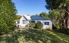 268 Wondalga Road, Adelong NSW