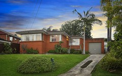 2 Hilary Crescent, Dundas NSW