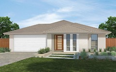 Lot 1687 B Road 116, Leppington NSW
