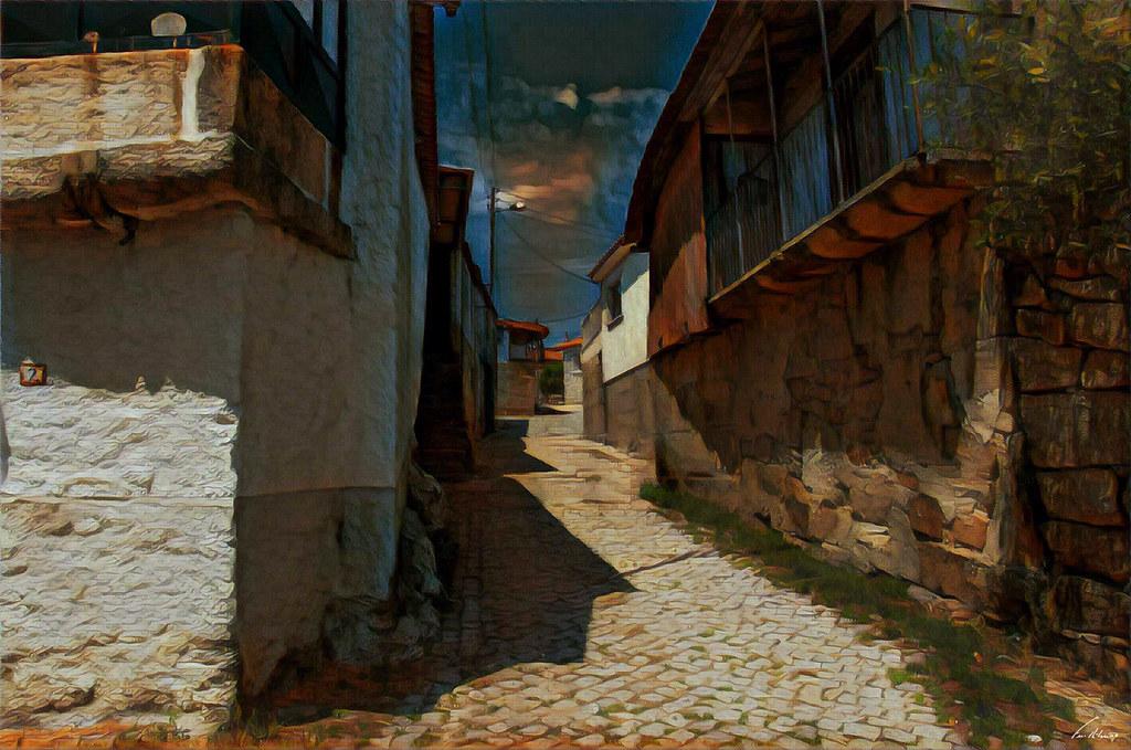 1600-amoinha-114-art (1)
