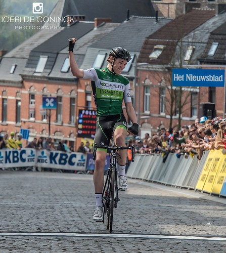 Ronde van Vlaanderen junioren (172)