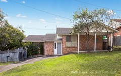 2 Lloyd George Avenue, Winston Hills NSW