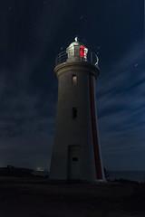 Devonport Tasmania (Steven Penton) Tags: tasmania australia devonport lighthouse