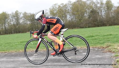 Pk Antwerpen TT (189)
