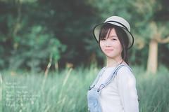 NAS_0631 (Nas-Photographer) Tags: nasphoto inboxshooting nasphotography blue girl green duhaphoto japan sagon042017 saigon 2017 sweet lucky