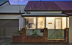 87 Trafalgar Street, Annandale NSW