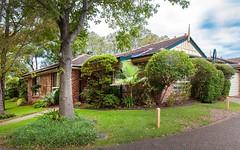 2A/17-25 William Street, Botany NSW