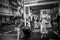 MONO9641 (h.m.lenstalk) Tags: leica monochrome m blackwhite people life street sydney aussie australia 28 28mm f14 14 11428 asph summilux summiluxm
