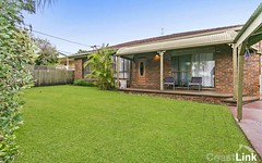 1 Koiyog Road, Wyee NSW