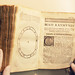 Llull, Ramon. Beati Raymundi Lulli ... Logica nova. 1744 (fulls)