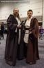 DSC_4537 (slamto) Tags: swco starwars jedi cosplay celebration orlando quigonjinn obiwan