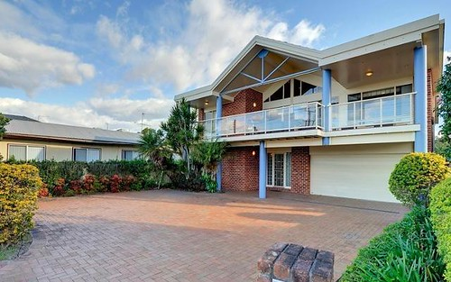 138 Soldiers Point Road, Salamander Bay NSW