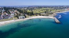 Cottesloe_Western Australia_0429