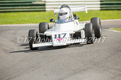 Cadwell Park. MSVR. 22-23.04.2107-1588 (Geoff Brightmore) Tags: 1600 1800 bmw barn cadwellpark cars championship chriscurve coppice cup f3 hallbends lotus mr2 msvr monoposto motorsport parkstraight pitlane practice qualifying race toyotires toyota trackjday