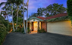 49A Watts Road, Ryde NSW
