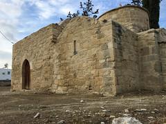 IMG_3138 (hannahjane.b) Tags: kolossi limassol cyprus cy