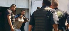 Vinculan a Cuauhtémoc Blanco con asesinato de empresario en Morelos (conectaabogados) Tags: asesinato blanco cuauhtémoc empresario morelos vinculan