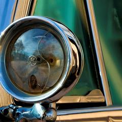 (Bill Baldridge) Tags: auto chrome