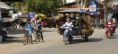 Siem Reap - Photo #25 (doug-craig) Tags: cambodia cambodia20170131dng asia siemreap travel people stock nikon d7000 kampongphluk journalism photojournalism dougcraigphotography