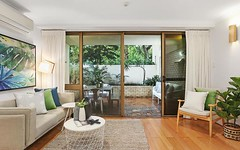 2/1 Boomerang Place, Woolloomooloo NSW